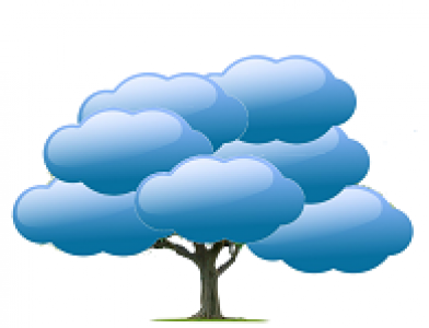 利眾資通 >> 中小企業  電腦桌面雲