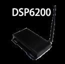 DSP6200_thumb_600_594